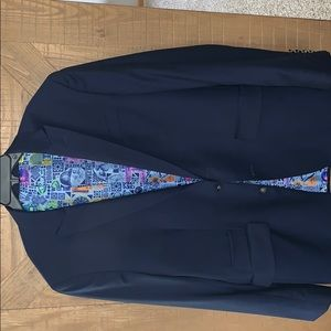Robert Graham Sport coat
